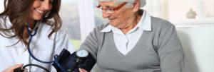 complémentaire pour retraités et seniors