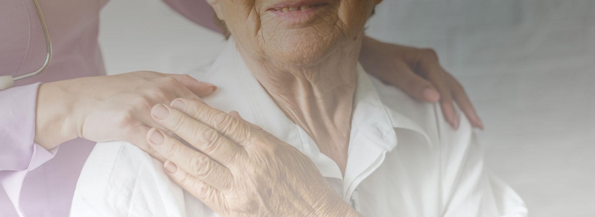 aide et conseils aux seniors